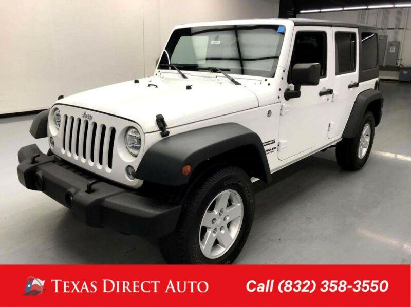 1C4BJWDG3GL304867-2016-jeep-wrangler-unlimited