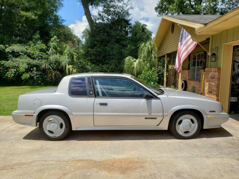 1G3NK14D3KM277773-1989-oldsmobile-calais
