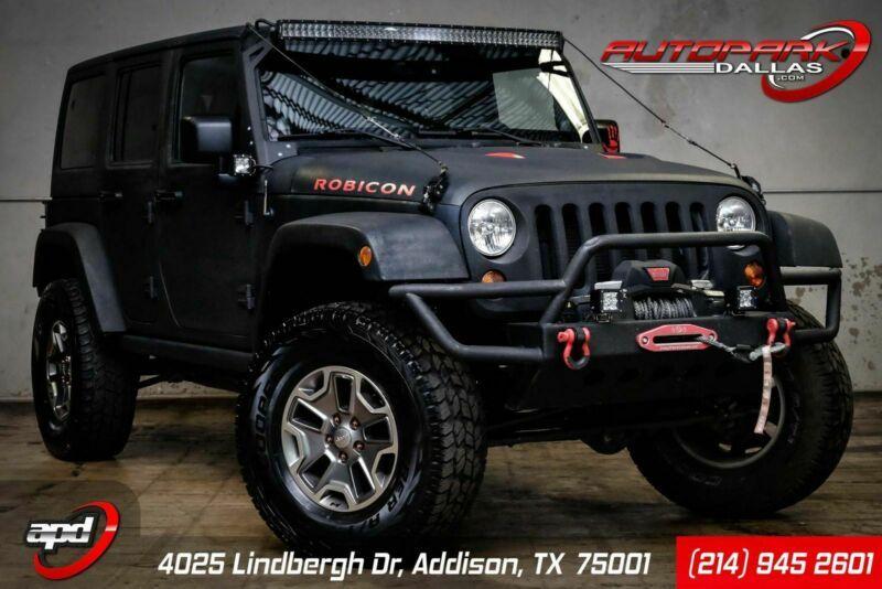 1C4BJWFG8DL609757-2013-jeep-wrangler-unlimited