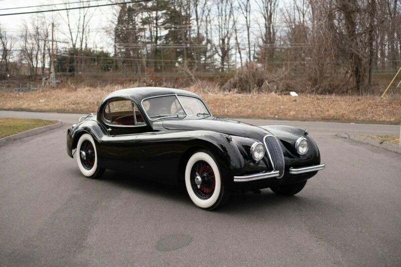 S680546-1953-jaguar-xk