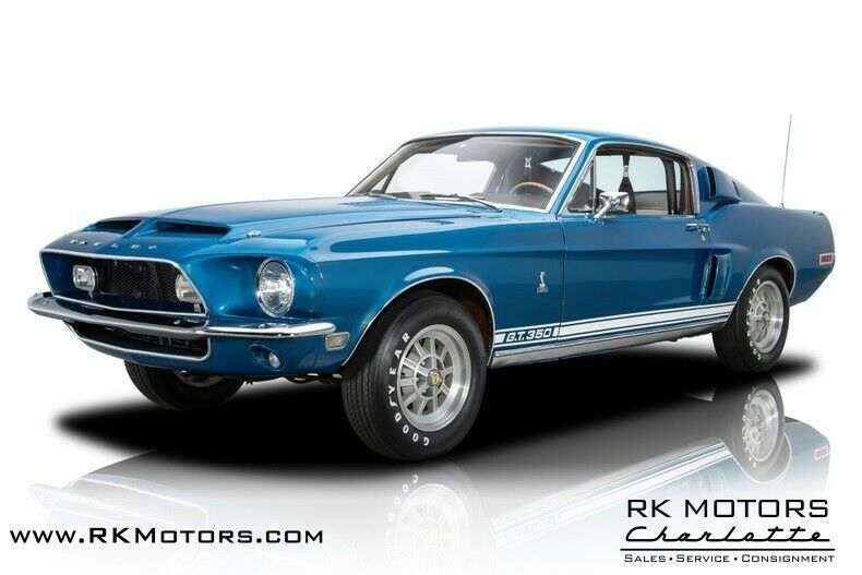 8T02J129555-1968-ford-mustang