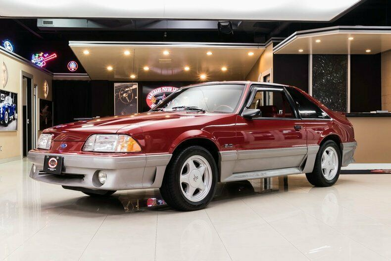 1FACP42E8NF112743-1992-ford-mustang