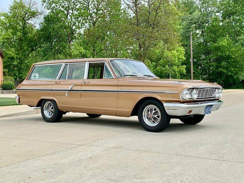 4K48C174808-1964-ford-wagon