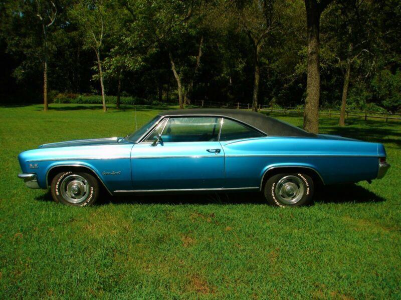 168376L148972-1966-chevrolet-impala