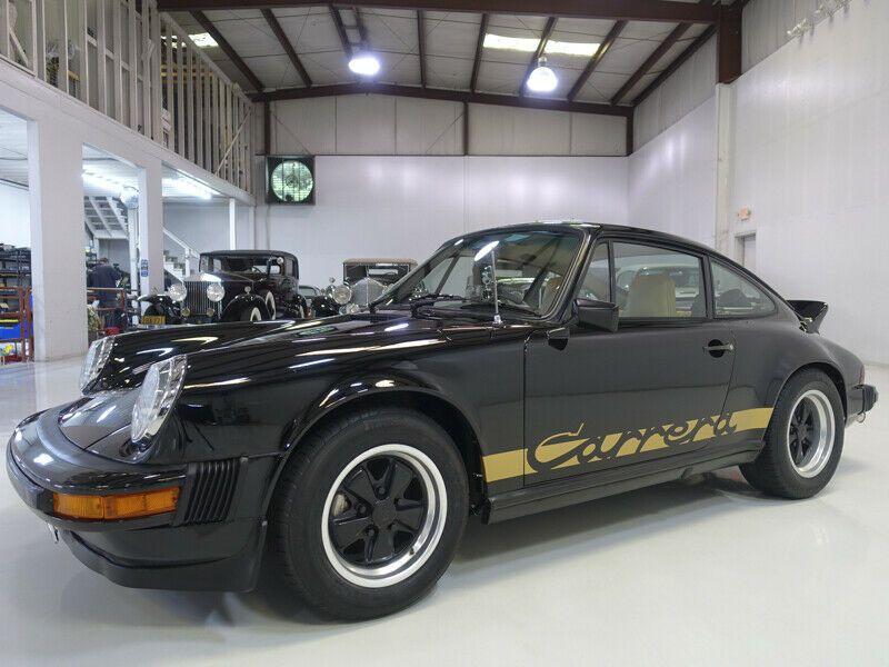 9114400384-1974-porsche-911