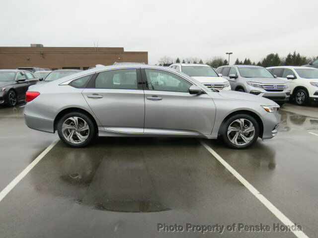 1HGCV1F46KA158579-2019-honda-accord
