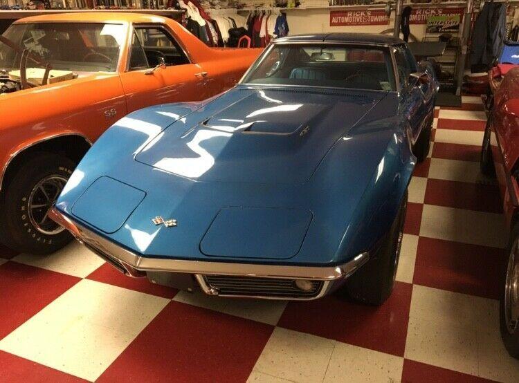 194378S421112-1968-chevrolet-corvette