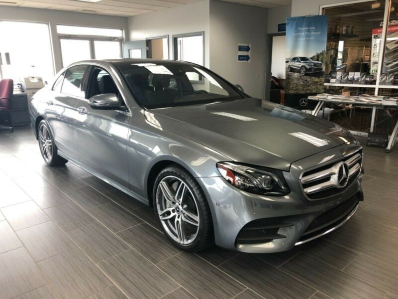 WDDZF6GB4JA445780-2018-mercedes-benz