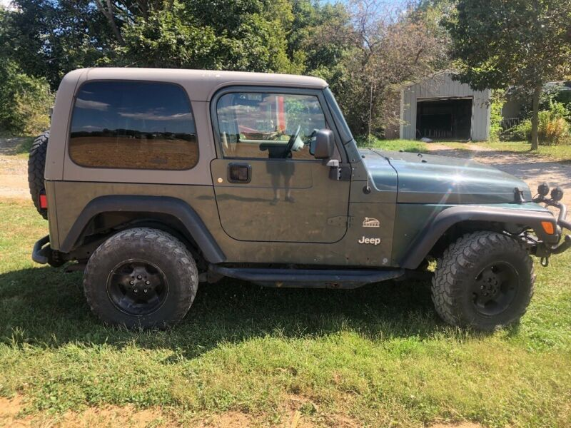 1J4FA59S13P326694-2003-jeep-wrangler
