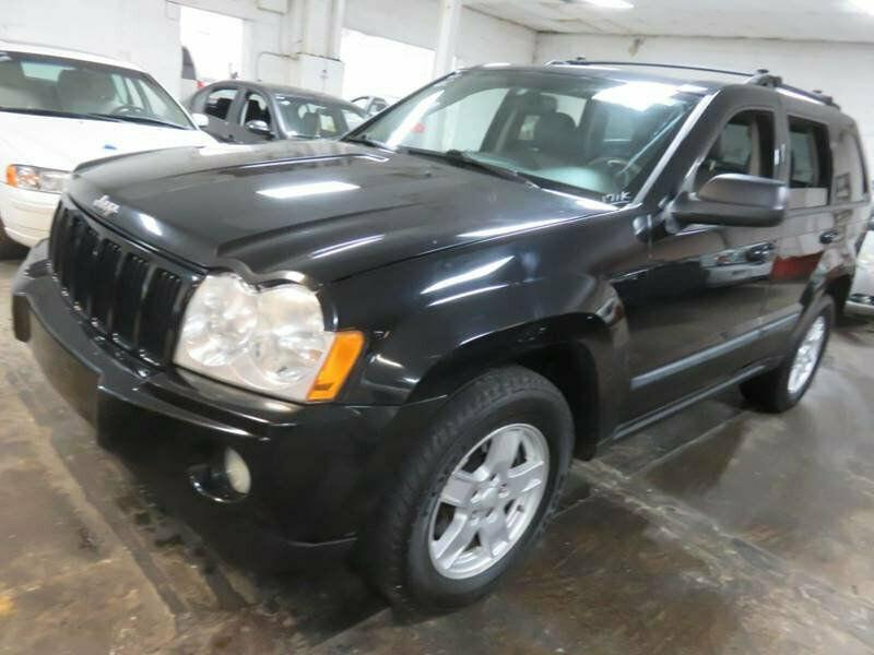 1J8GR48K47C627464-2007-jeep-grand-cherokee