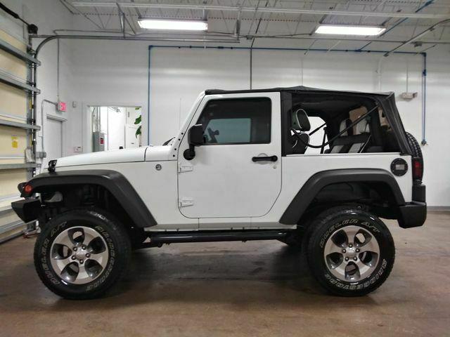 1C4AJWAG4CL169649-2012-jeep-wrangler