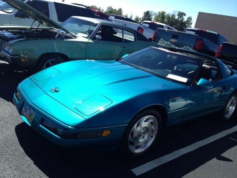 1G1YY22P6R5100999-1994-chevrolet-corvette