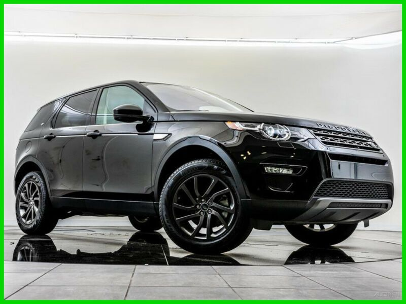 SALCP2FX0KH802568-2019-land-rover-discovery-sport