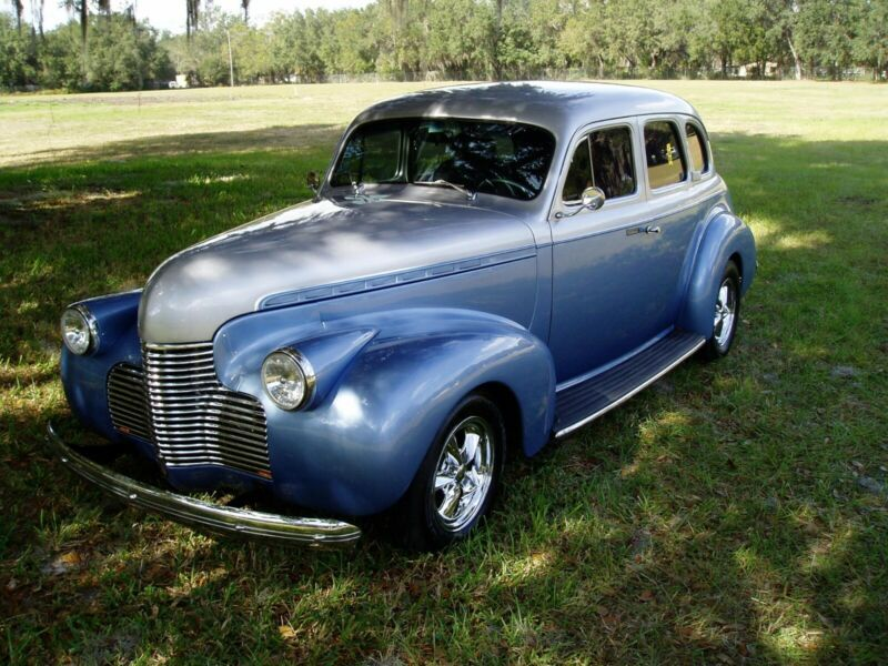 3293631-1940-chevrolet-other-0
