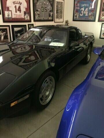 1G1YZ23J1L5801884-1990-chevrolet-corvette