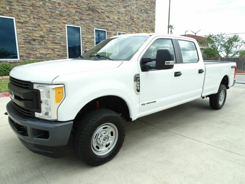 1FT7W2BT5HED15326-2017-ford-f-250