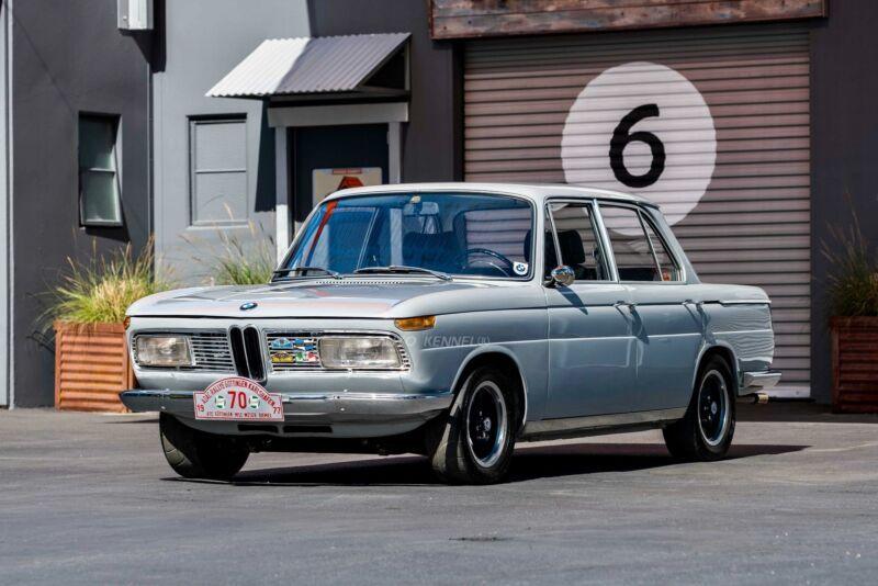 145XXXX-1967-bmw-2002