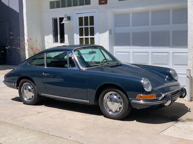 304350-1966-porsche-911