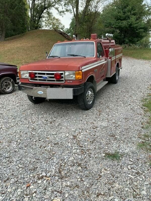 2FDKF38GXLCA54571-1990-ford-f-350