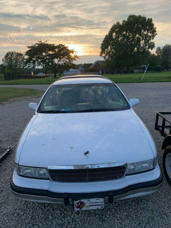 1G4BR82P0SR402408-1995-buick-roadmaster