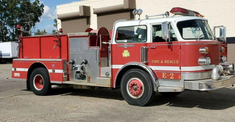 1AFAE1188F1A18205-1985-american-lafrance-fire-truck