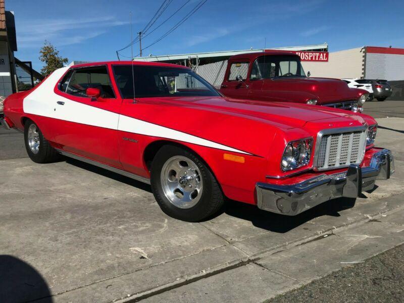 4A30H152112-1975-ford-torino