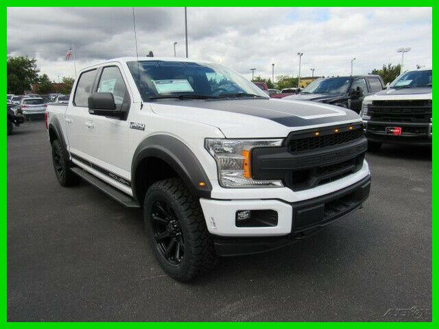 1FTEW1E53KFD02042-2019-ford-f-150