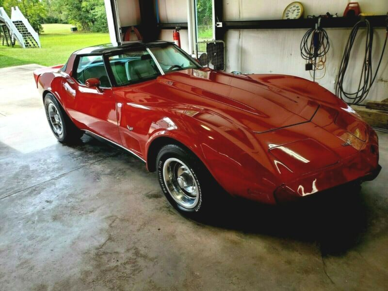1Z8749S410872-1979-chevrolet-corvette