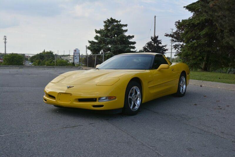 1G1YY22G115119576-2001-chevrolet-corvette