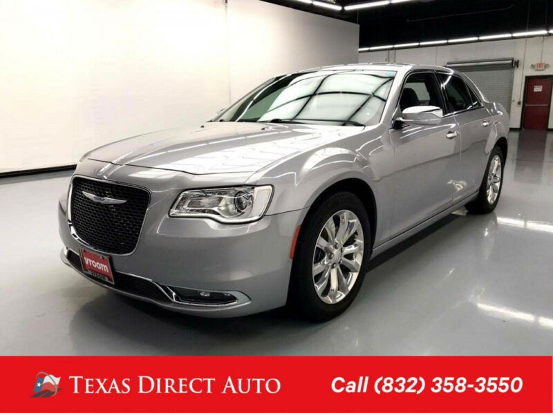 2C3CCAKG2JH268344-2018-chrysler-300