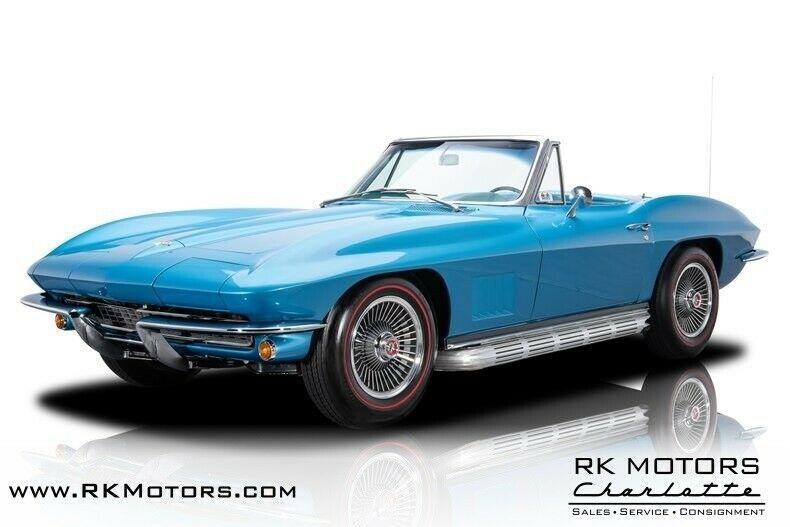 194677S119480-1967-chevrolet-corvette
