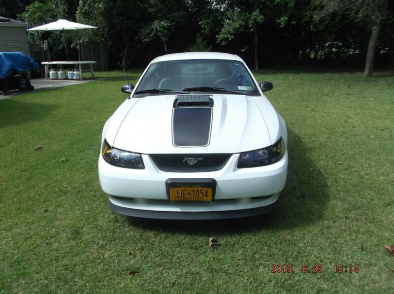 1FAFP42R83F440970-2003-ford-mustang