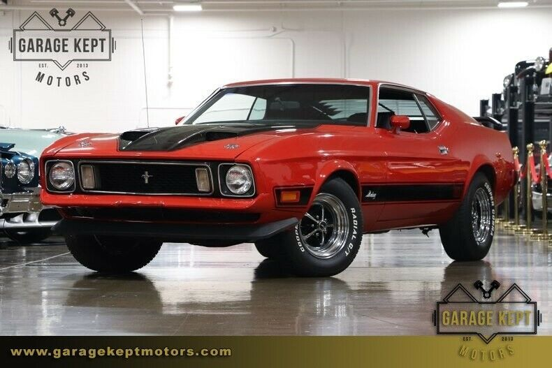 3F05H143006-1973-ford-mustang