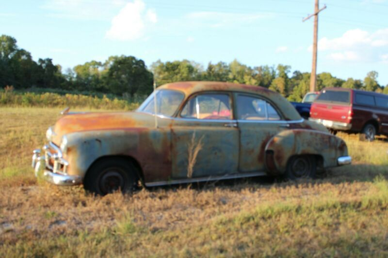 6189670338-1950-chevrolet-other