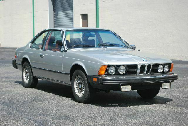 5505357-1977-bmw-6-series