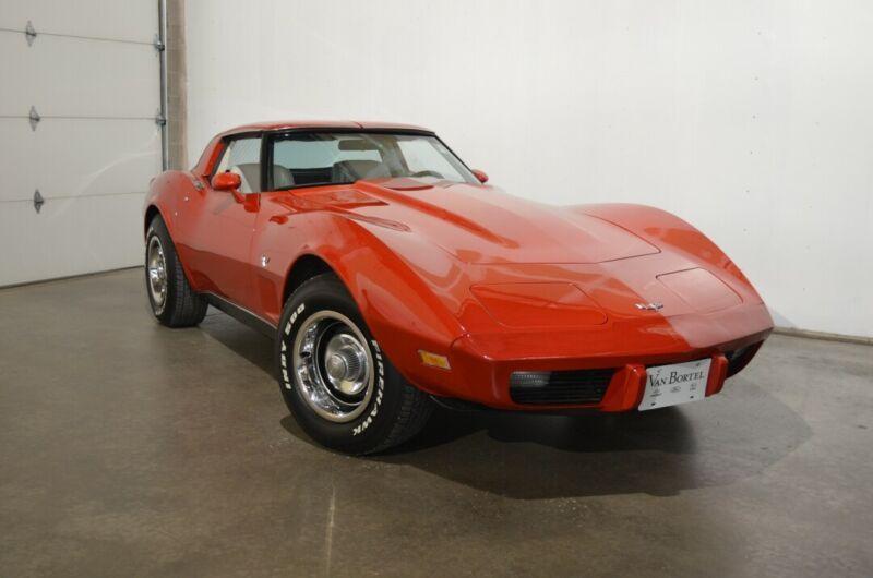 1Z8789S447540-1979-chevrolet-corvette