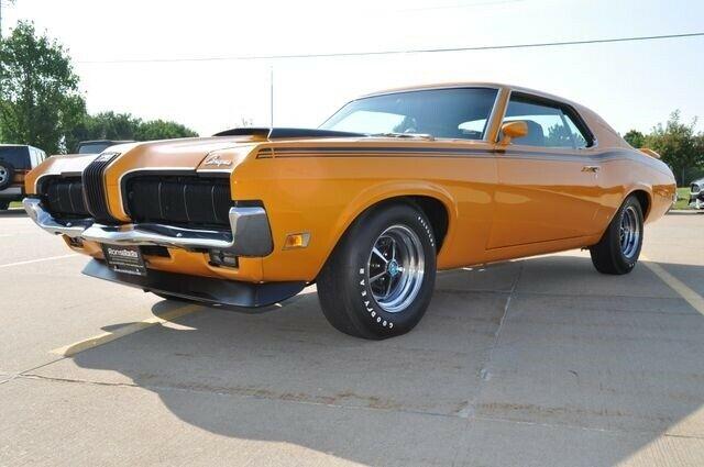 0F91G511368-1970-mercury-cougar-0