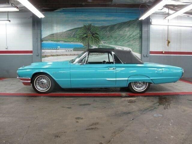 4Y85Z126517-1964-ford-thunderbird-0