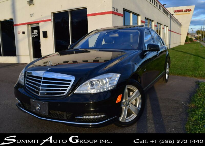 WDDNG9EB1CA438997-2012-mercedes-benz-fully-loaded