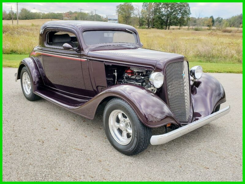 SW51472PA-1934-chevrolet-coupe