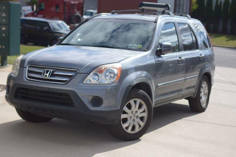 JHLRD78996C055466-2006-honda-cr-v