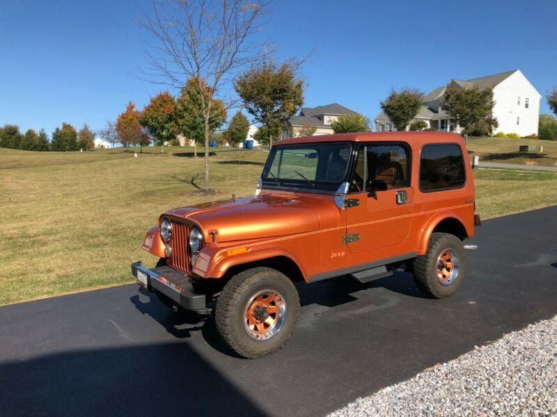 1JCCN87E4CT016038-1982-jeep-cj