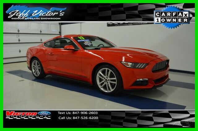 1FA6P8TH6H5209124-2017-ford-mustang