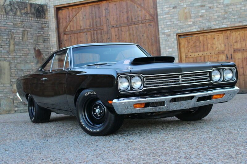 RM23H9A224600-1969-plymouth-road-runner