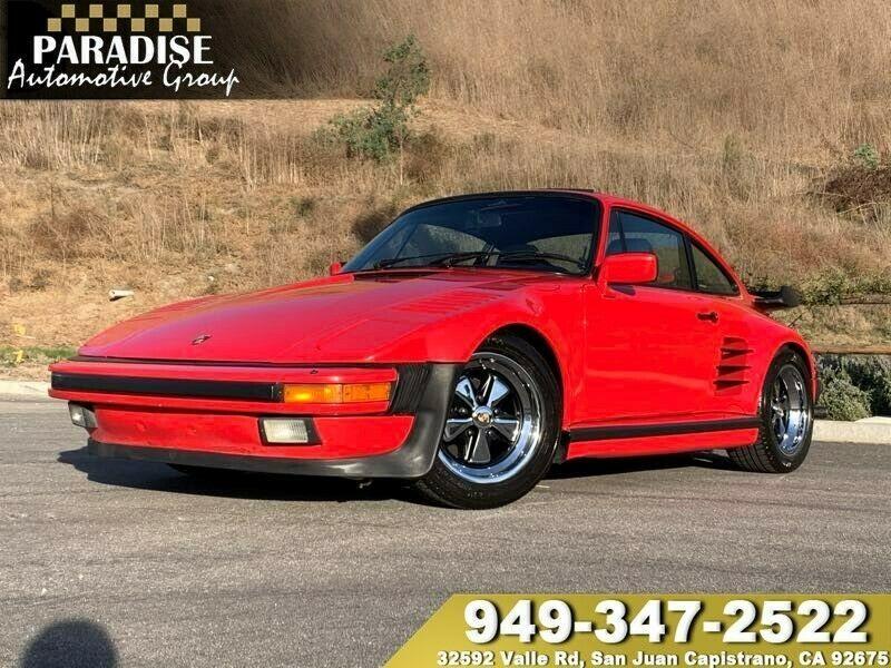 WP0AB0914ES121376-1984-porsche-911