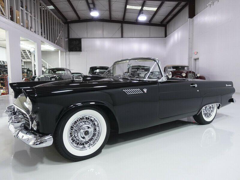 P5FH145254-1955-ford-thunderbird