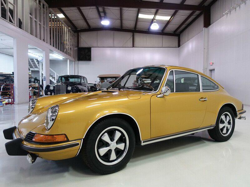 9113102463-1973-porsche-911