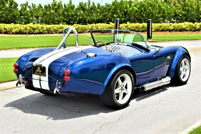 CA862355-1965-other-makes-shelby-cobra-replica