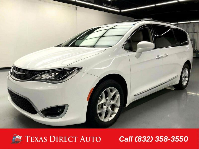 2C4RC1BG3HR541835-2017-chrysler-pacifica