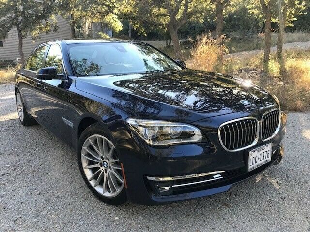 WBAYE8C50ED135390-2014-bmw-7-series